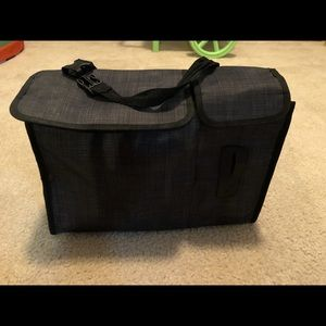 Thirty One Pack-n-Pull Caddy